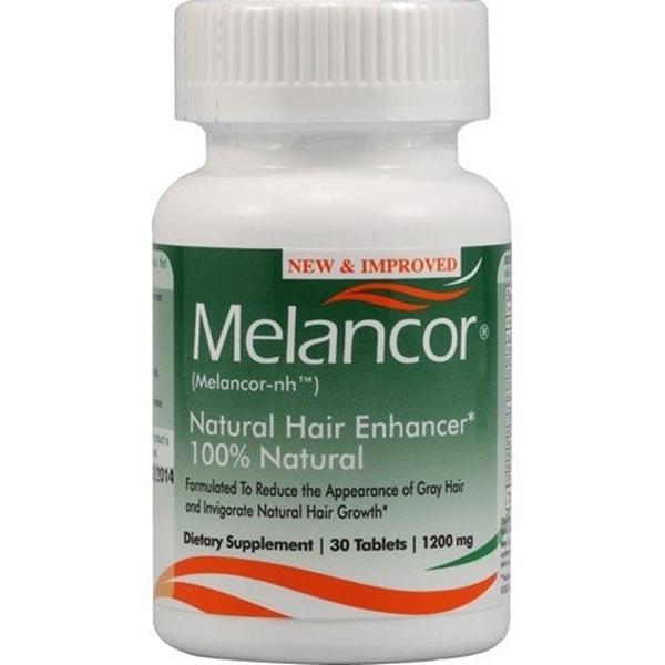 0147849_melancor-healthcare-melancor-nh-veg-30-tab-ea-1_600.jpeg