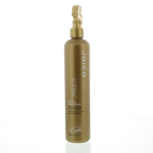 Picture of New Item Joico Joico K-Pak Treatment Liquid 11.6 Oz Joico K-Pak/Joico  H.K.P  Liquid Protein Chemical Perfector 350 Ml