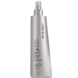 Picture of New Item Joico Joico Joimist Styling Hair Spray 10.0 Oz Joico Joimist/Joico Firm Finishing Spray Ice Mist  10.0 Oz